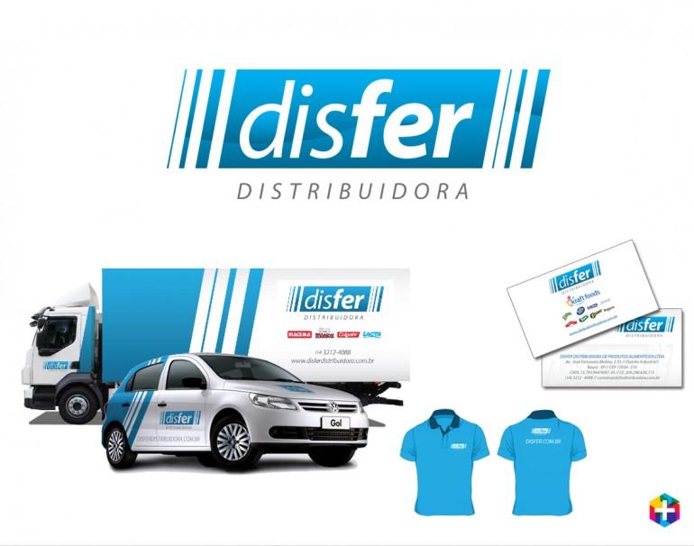 disfer