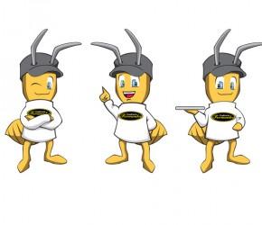 mascote-confraria