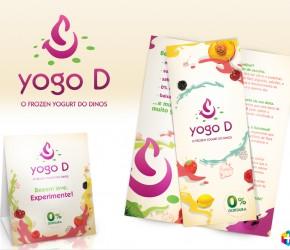 yogo-d