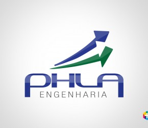 phla_brand