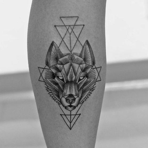 tatoo11